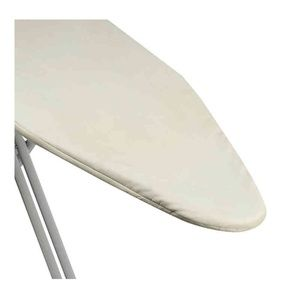 Ultimate Quality Ironing Board Cover Pad Natural